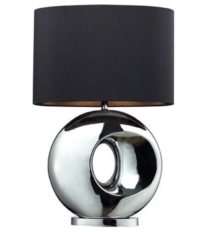 Contemporary Table Lamps by Hayneedle