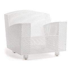 """Damian Velasquez LLC - Half 13 