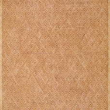 Contemporary Rugs by The New England Collection