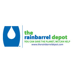Rain Barrels, Stands and DIY Kits at The Rain Barrel Depot - The Rain Barrel Depot
