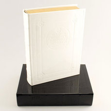 Contemporary Books by See Jane Work