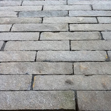 Traditional Outdoor Products by Olde New England Granite/The Reed Corp