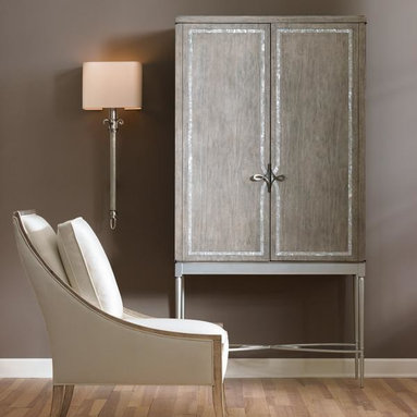 Schnadig Furniture - Schnadig