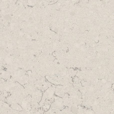 Kitchen Countertops by Cambria