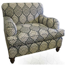 Contemporary Upholstery Fabric by Fabric Beautiful