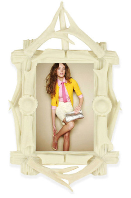 Eclectic Frames by Furbish