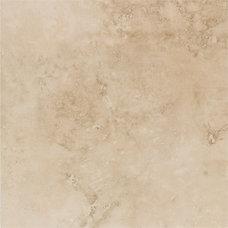 Floor Tiles by floormall.com