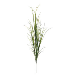 Silk Plants Direct - Silk Plants Direct Tall Willow Grass Bush (Pack of 12) - Silk Plants Direct specializes in manufacturing, design and supply of the most life-like, premium quality artificial plants, trees, flowers, arrangements, topiaries and containers for home, office and commercial use. Our Tall Willow Grass Bush includes the following: