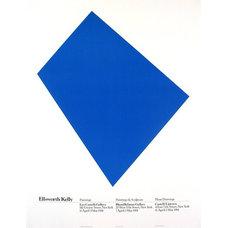 Modern Artwork by Art.com