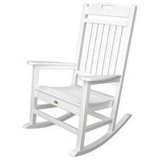 Modern Outdoor Lounge Chairs by Hayneedle