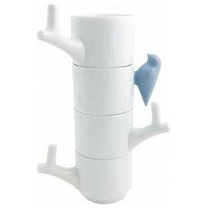 Modern Mugs by LBC Modern