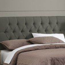 Modern Headboards by AllModern