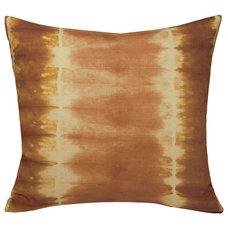 Eclectic Decorative Pillows by Wayfair
