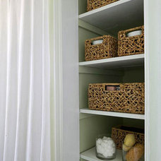 Small Bathroom Remodels on a Budget#page=14