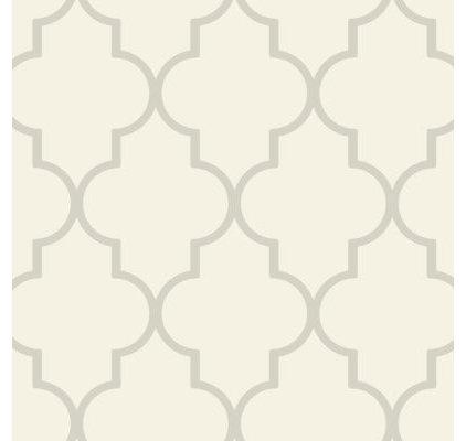 Contemporary Wallpaper by Ballard Designs
