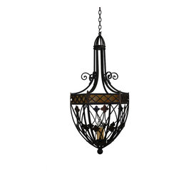 Custom Iron Pendant Lights Pendant Light Design Made Of