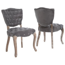traditional chairs by Great Deal Furniture