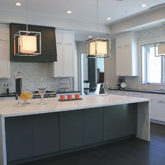 Kitchen Experts Danville Ca Fiorella Design East Bay Ca Us