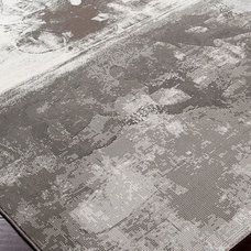 Transitional Rugs by Bliss Home and Design