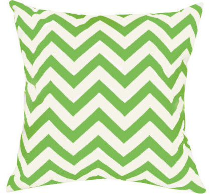 Contemporary Outdoor Cushions And Pillows by Tonic Living