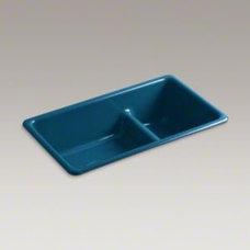 Kitchen Sinks by Kohler