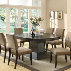 Modern Dining Tables by Modern Furniture Warehouse