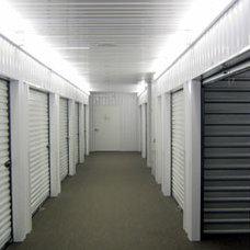 indoorlights.jpg (JPEG Image, 340 × 230 pixels)