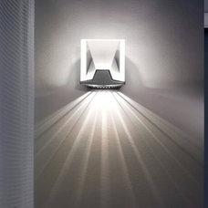 Modern  by Surrounding - Modern Lighting & Furniture