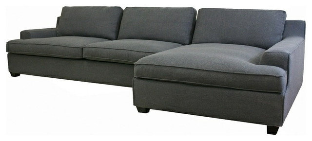 Contemporary Sofas by Chairs 1000