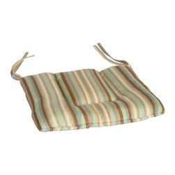 "Fifthroom - 21"" Sunbrella Seat Cushion -"