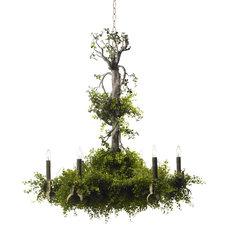 Chandeliers Canopy Designs Chandeliers