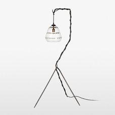 Modern Floor Lamps Modern Floor Lamps