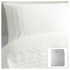 Traditional Duvet Covers by IKEA