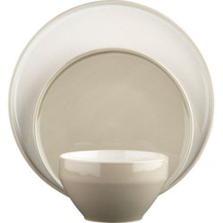 Solace Dinnerware