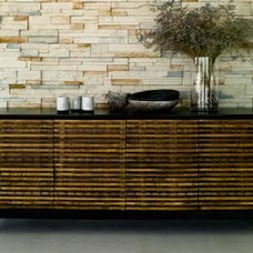 Modern Buffets And Sideboards by Environment Furniture