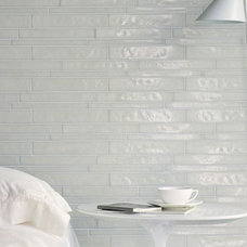 Contemporary  by Statements Tile