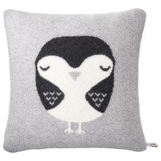 Modern Decorative Pillows by Donna Wilson