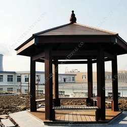 Asian Outdoor Structures Find Awnings And Gazebos Online