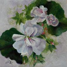 by Julia Watson