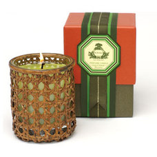 Traditional Candles by Neiman Marcus
