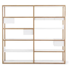 Modern Wall Shelves by Design Within Reach