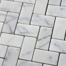 Mosaic Tile by thebuilderdepot