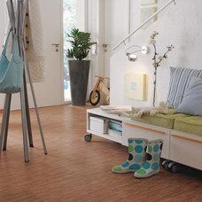 Floors by Siena Flooring Designs