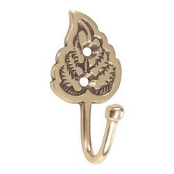 Decorative Wall Hook 2573 - Product Name : Decorative Wall Hook 2573