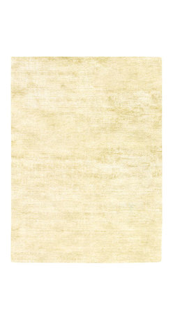 Couristan - Anji Cream Rectangular: 5 Ft. 3 In. x 7 Ft. 6 In. Rug - - For decorators looking to infuse their interiors with a sense of soothing style, Couristan?s Anji Collection offers the perfect solution.   - Hand-loomed of 100% hand-spun bamboo, these silky-soft area rugs have an eco-chic appeal that also feels incredibly luxurious.   - An all-natural fiber, hand-spun bamboo is lavishly soft as well as durable and is widely considered one the best renewable resources in the ?green? category.   - These beautiful, non-patterned fashions for the floor have a versatile aesthetic that provides an understated elegance in any setting.   - Anji area rugs can easily complement a range of d�cor styles, from traditional to contemporary, providing the perfect backdrop for building an inviting room that feels warm and relaxing.   - Each rug in the collection showcases a subtle, iridescent sheen that adds a special finishing touch to the neutral color palette.   - Designed with comfort, sophistication and affordability in mind, the Anji Collection is an ideal choice for home-owners who enjoy luxury in their everyday living.   - Modern Handmade Treasures.   - Featuring a Fresh Palette of Modern Colorways.   - Hand-Loomed in India.   - These Rugs Pass All U.S. Flammability Standards.   - Pile Height: 0.12. Couristan - 19471085053076T