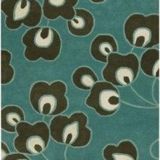 Modern Rugs by Lumens