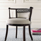 Traditional Chairs -