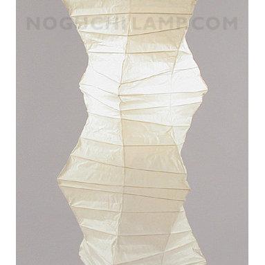 Noguchi Floor Lamp Model UF5/33NW -