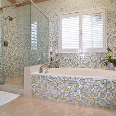 Tile by Granite Transformations