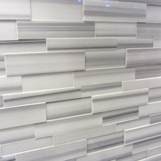 Modern Tile by TILEBUYSIMON